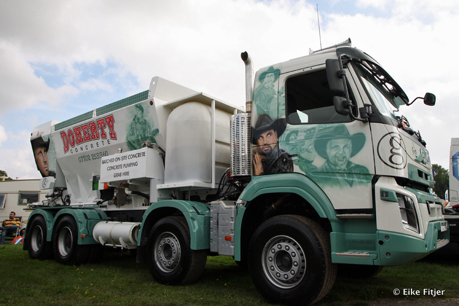 20140927-Truckshow-Detling-00153.jpg