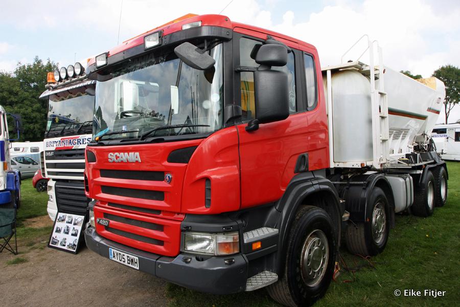 20140927-Truckshow-Detling-00154.jpg