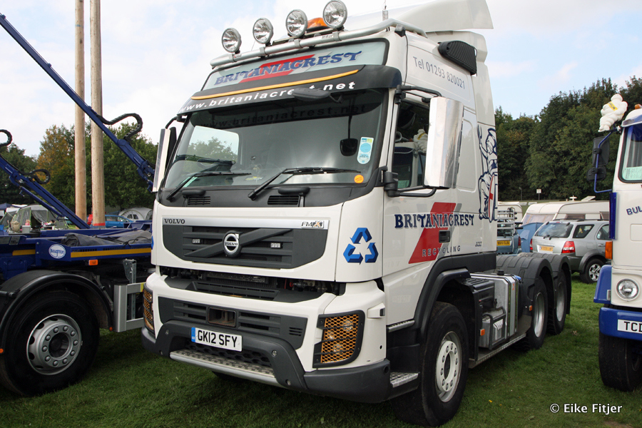 20140927-Truckshow-Detling-00155.jpg