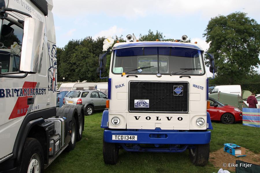 20140927-Truckshow-Detling-00156.jpg