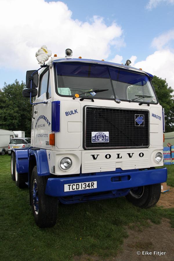 20140927-Truckshow-Detling-00157.jpg
