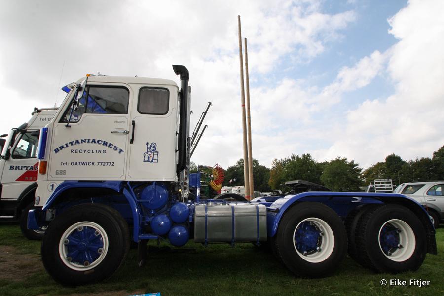 20140927-Truckshow-Detling-00158.jpg