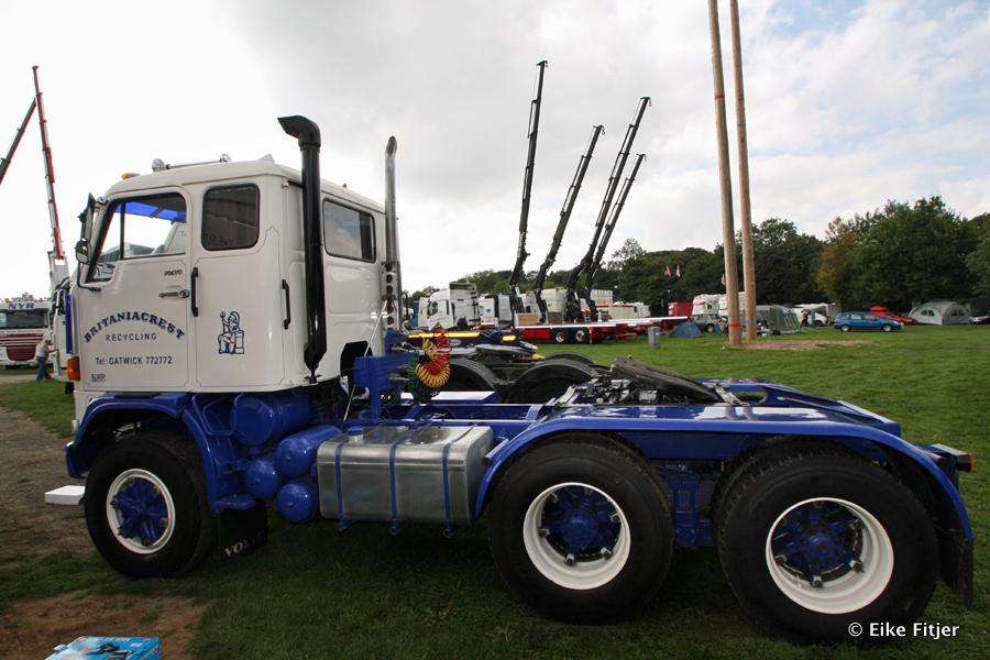 20140927-Truckshow-Detling-00159.jpg