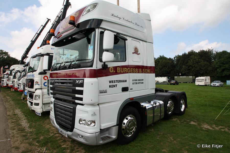 20140927-Truckshow-Detling-00160.jpg