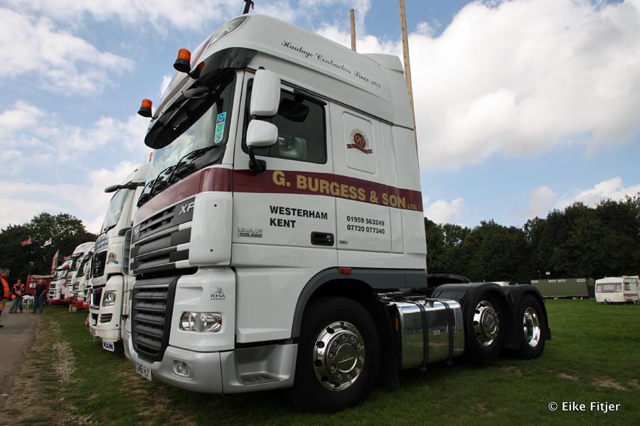 20140927-Truckshow-Detling-00161.jpg