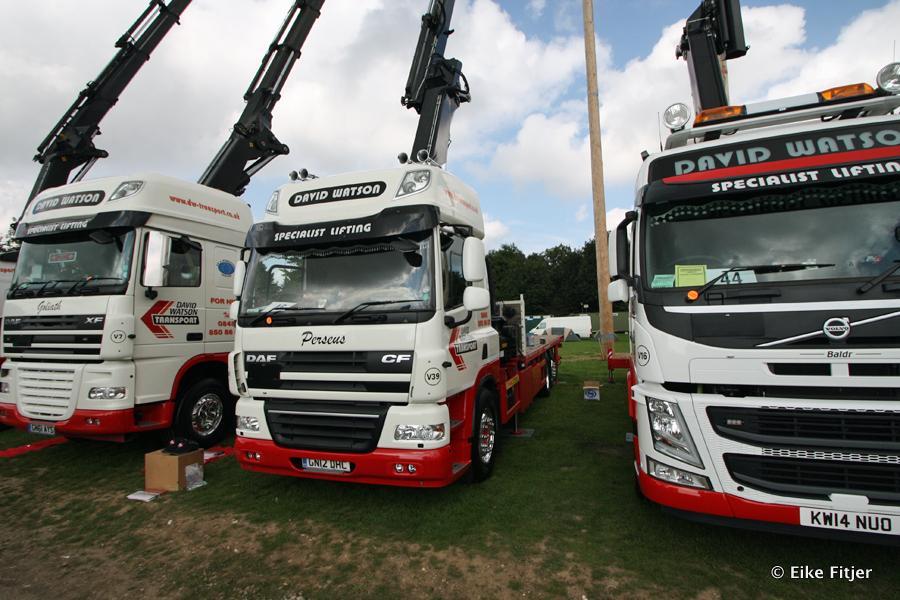 20140927-Truckshow-Detling-00165.jpg