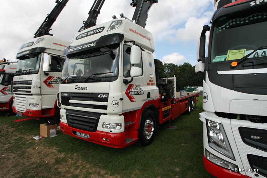 20140927-Truckshow-Detling-00166.jpg
