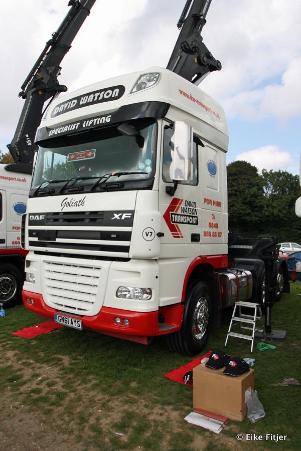 20140927-Truckshow-Detling-00167.jpg