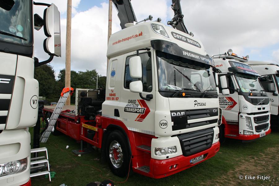 20140927-Truckshow-Detling-00168.jpg