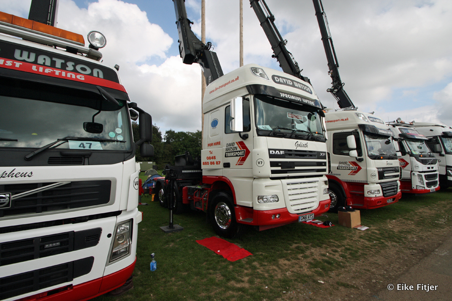20140927-Truckshow-Detling-00169.jpg