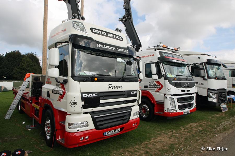 20140927-Truckshow-Detling-00170.jpg