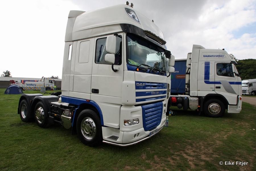 20140927-Truckshow-Detling-00171.jpg