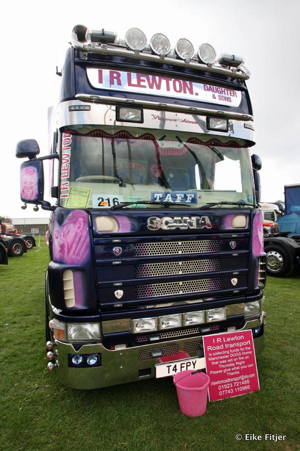 20140927-Truckshow-Detling-00176.jpg