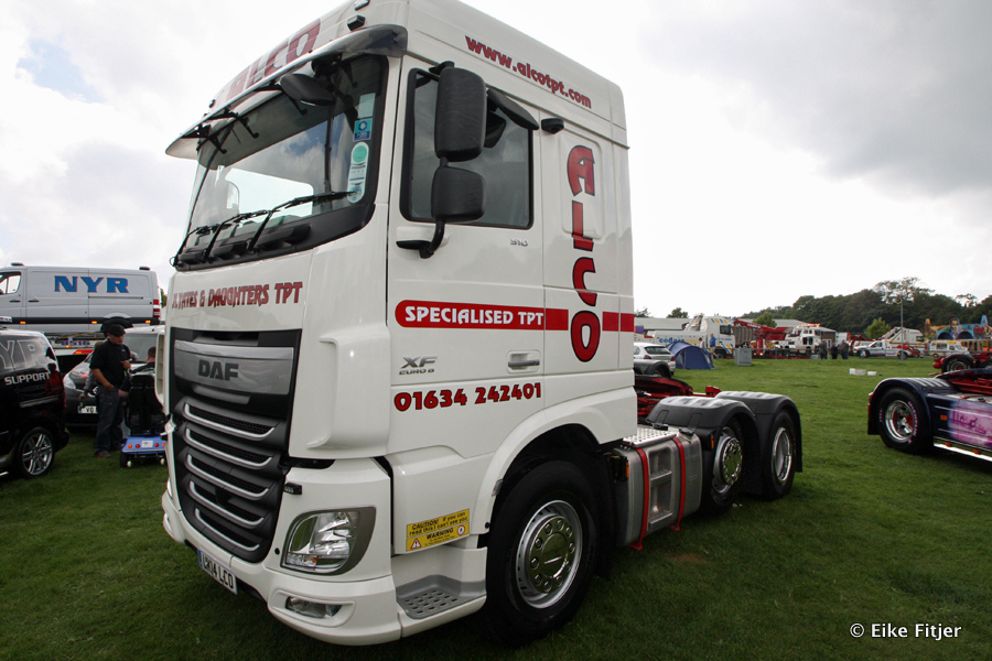 20140927-Truckshow-Detling-00178.jpg