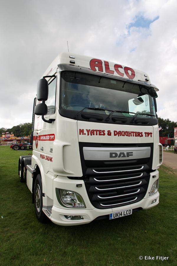 20140927-Truckshow-Detling-00179.jpg