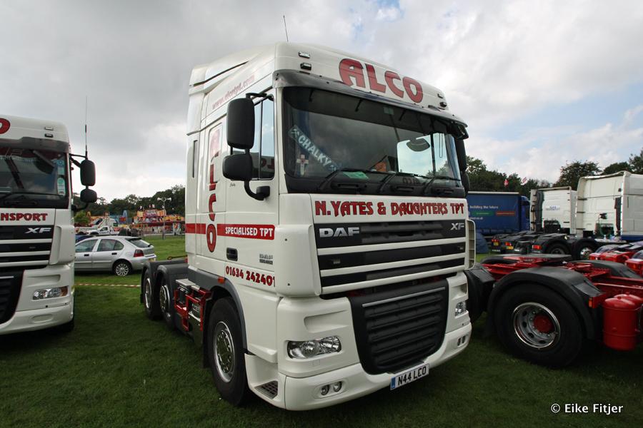 20140927-Truckshow-Detling-00180.jpg