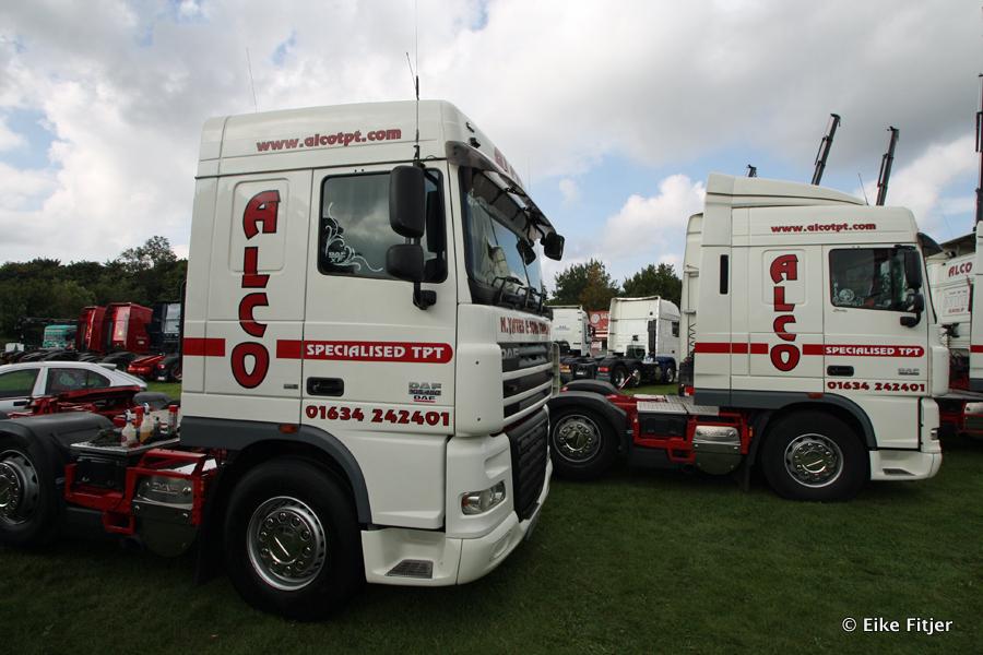 20140927-Truckshow-Detling-00181.jpg