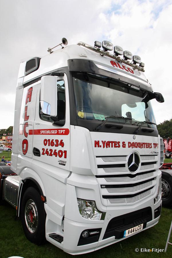 20140927-Truckshow-Detling-00182.jpg