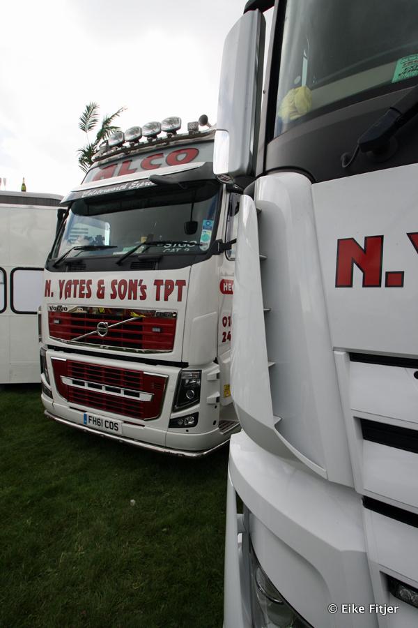 20140927-Truckshow-Detling-00183.jpg