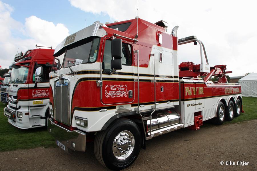20140927-Truckshow-Detling-00187.jpg