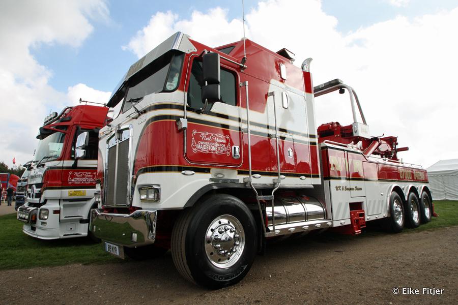 20140927-Truckshow-Detling-00188.jpg