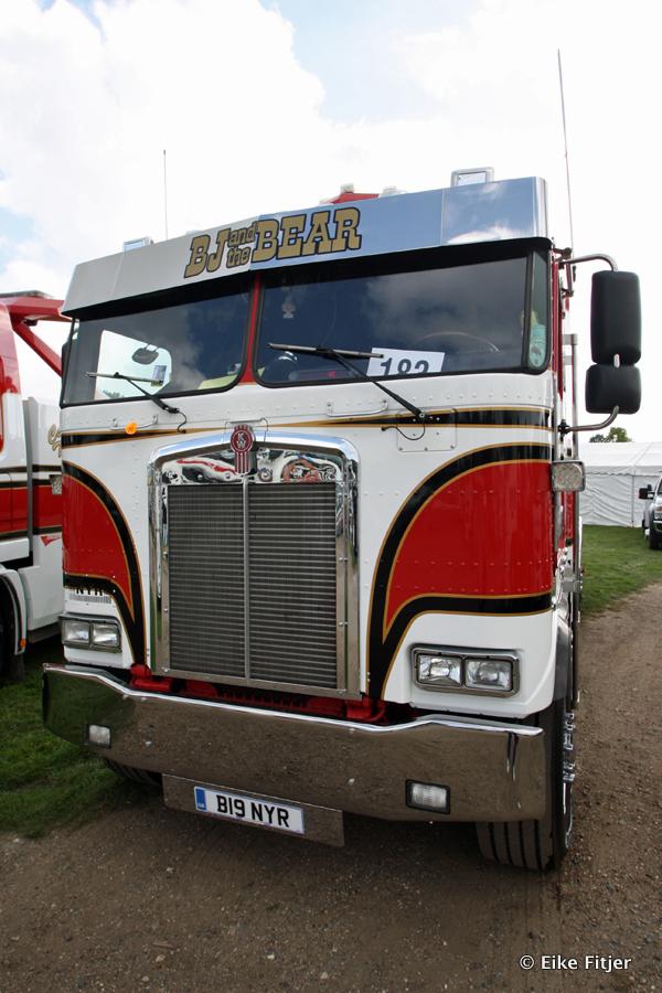 20140927-Truckshow-Detling-00189.jpg