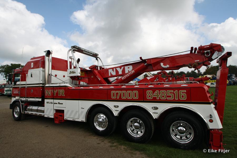 20140927-Truckshow-Detling-00190.jpg