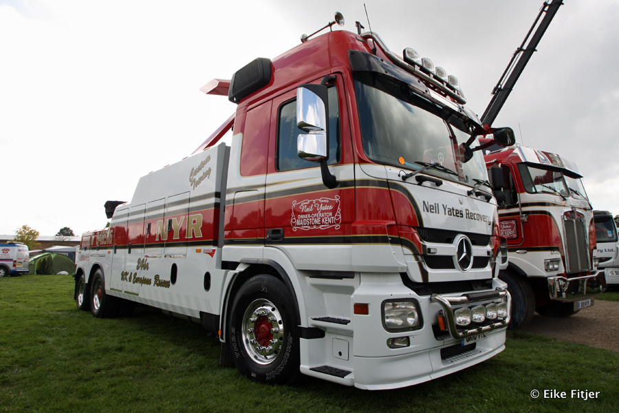 20140927-Truckshow-Detling-00192.jpg