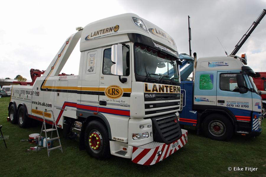 20140927-Truckshow-Detling-00194.jpg