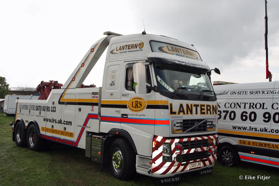 20140927-Truckshow-Detling-00198.jpg