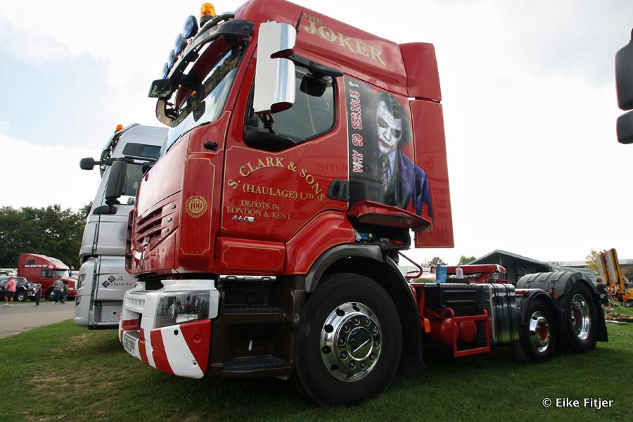 20140927-Truckshow-Detling-00207.jpg