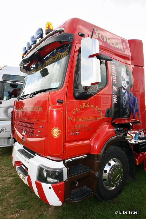 20140927-Truckshow-Detling-00208.jpg