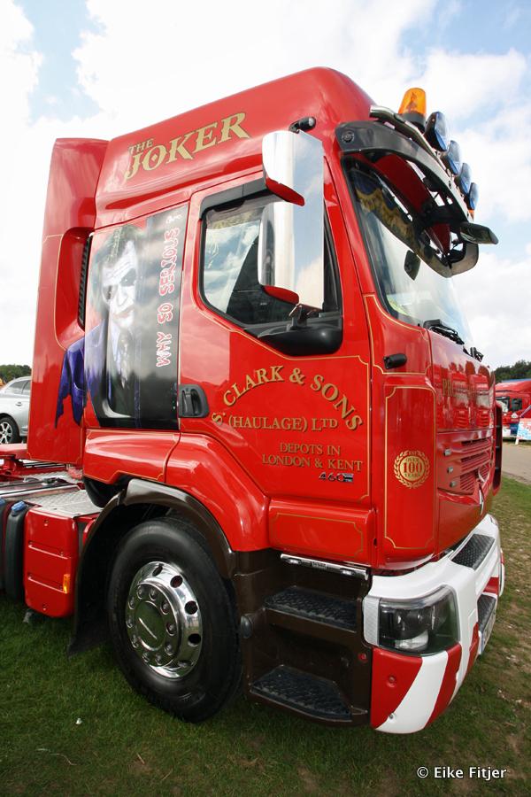 20140927-Truckshow-Detling-00210.jpg