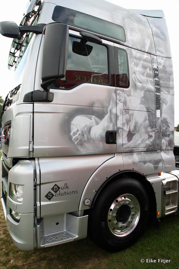 20140927-Truckshow-Detling-00211.jpg