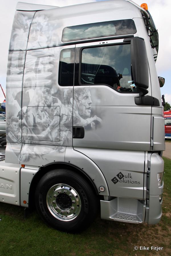 20140927-Truckshow-Detling-00212.jpg