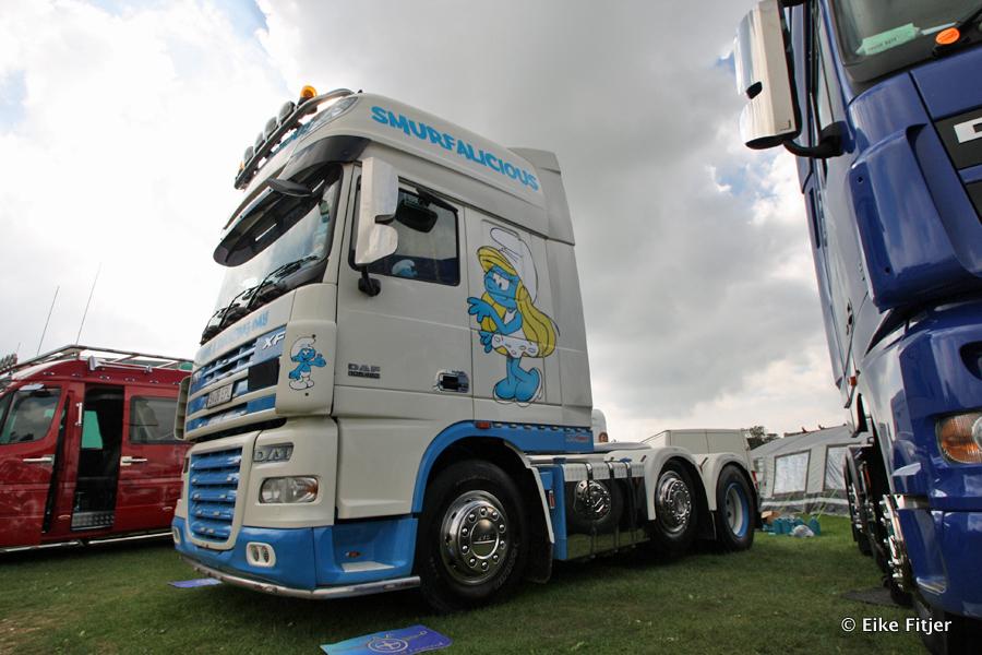 20140927-Truckshow-Detling-00214.jpg