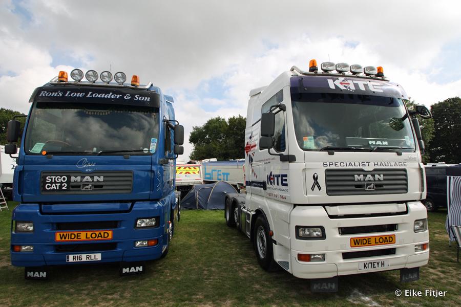 20140927-Truckshow-Detling-00219.jpg