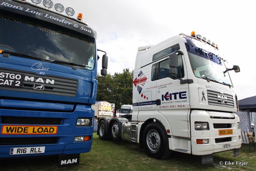 20140927-Truckshow-Detling-00220.jpg