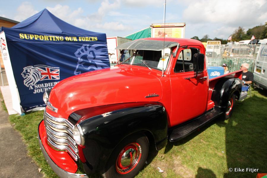 20140927-Truckshow-Detling-00221.jpg