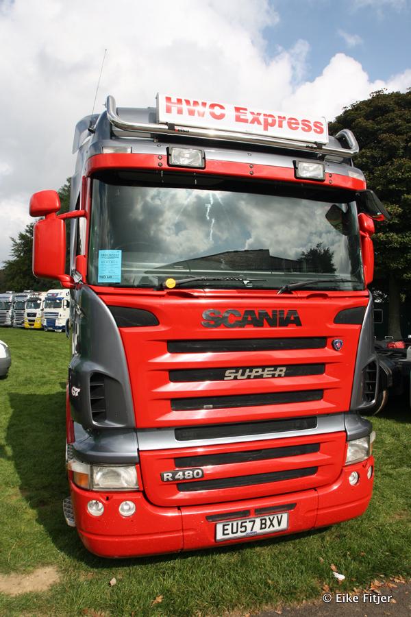 20140927-Truckshow-Detling-00222.jpg