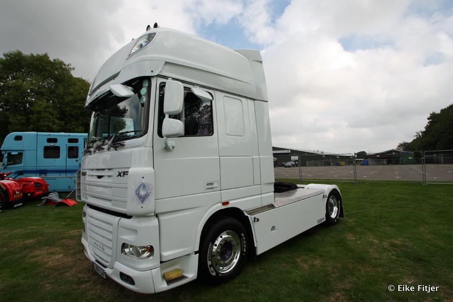 20140927-Truckshow-Detling-00230.jpg