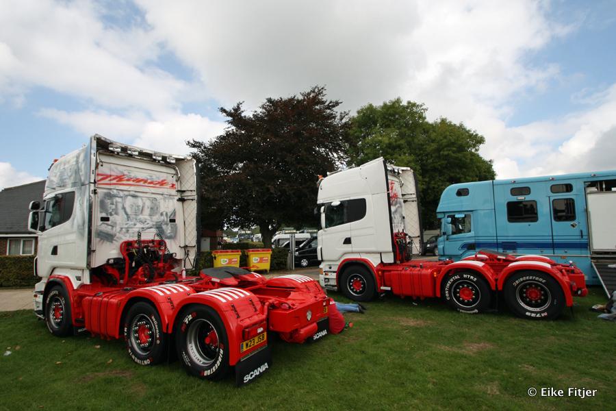 20140927-Truckshow-Detling-00231.jpg