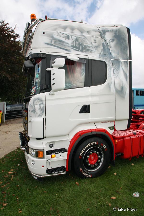 20140927-Truckshow-Detling-00233.jpg