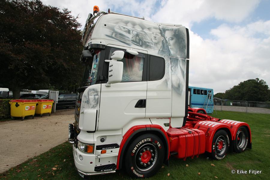 20140927-Truckshow-Detling-00234.jpg