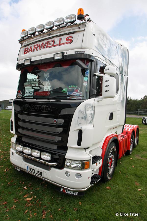 20140927-Truckshow-Detling-00235.jpg
