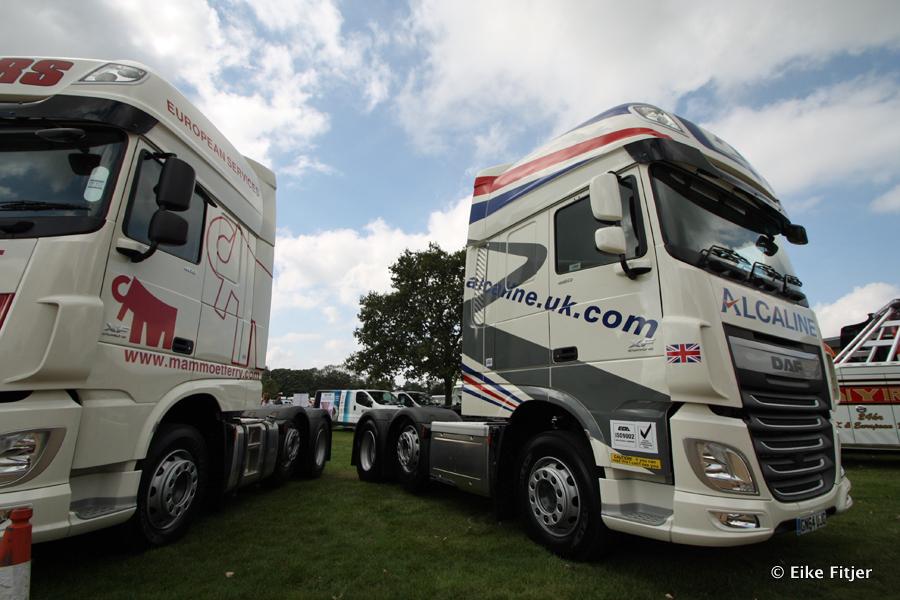 20140927-Truckshow-Detling-00238.jpg