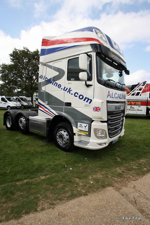 20140927-Truckshow-Detling-00239.jpg