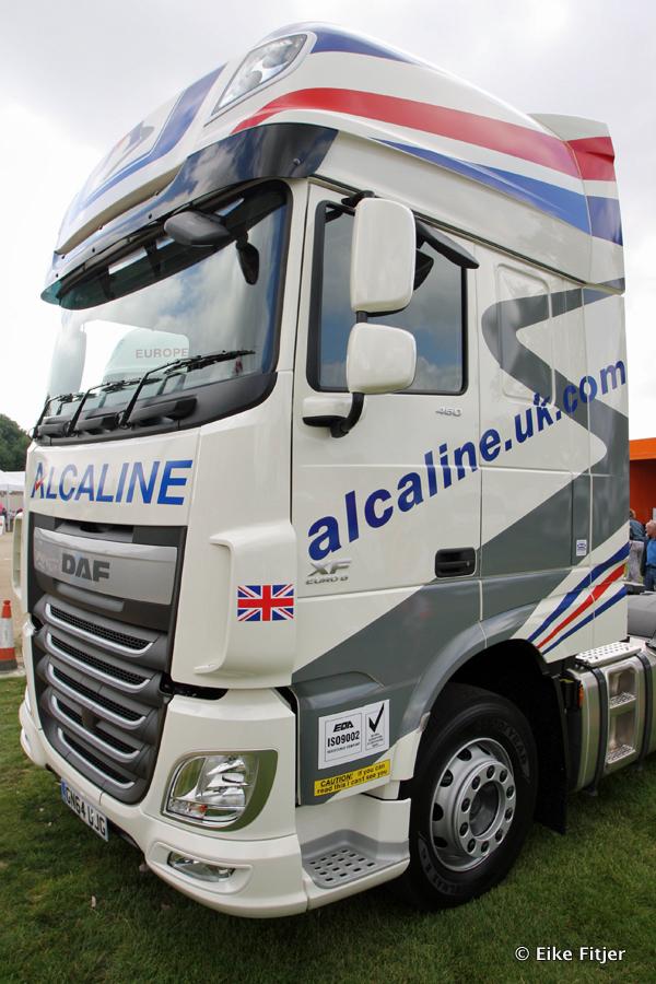 20140927-Truckshow-Detling-00241.jpg