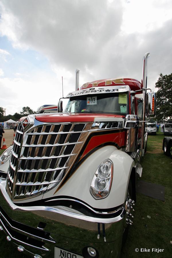 20140927-Truckshow-Detling-00243.jpg