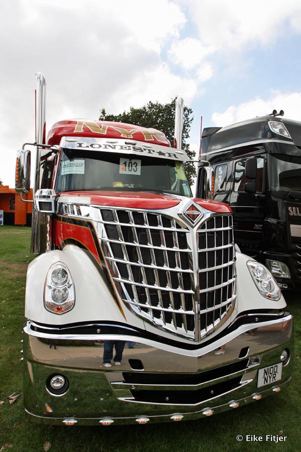 20140927-Truckshow-Detling-00244.jpg